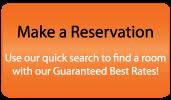 Button-reservation-en